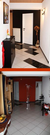transportable klimaanlage dachgeschoss. Black Bedroom Furniture Sets. Home Design Ideas
